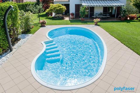 schwimmbecken und filtertechnik nach ma franz lener schwimmbadbau. Black Bedroom Furniture Sets. Home Design Ideas